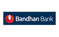 Donations Made Through Bandhan Bank