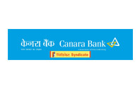 Donations Made Through Canara Bank