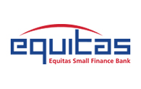 Donations Made Through Equitas Small Finance Bank