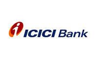 Donations Made Through ICICI Bank