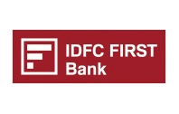 Donations Made Through IDFC First Bank