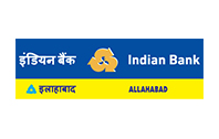 Donations Made Through Indian Bank
