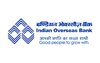 Donations Made Through Indian Overseas Bank