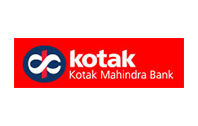 Donations Made Through Kotak Mahindra Bank