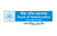 Donations Made Through Bank of Maharashtra