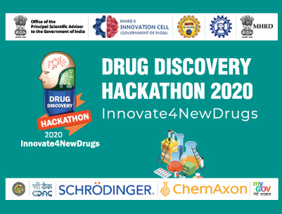 DDH 2020 (Innovate India)