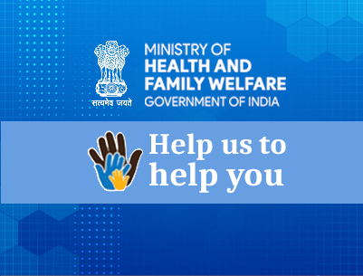 Health & Family Welfare Website