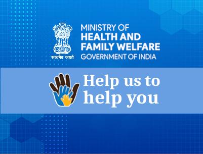 Health & Family Welfare Website